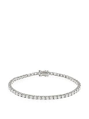 CZ BY KENNETH JAY LANE Armband Thin Classic