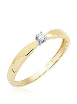 Majestine Ring Spb4607R