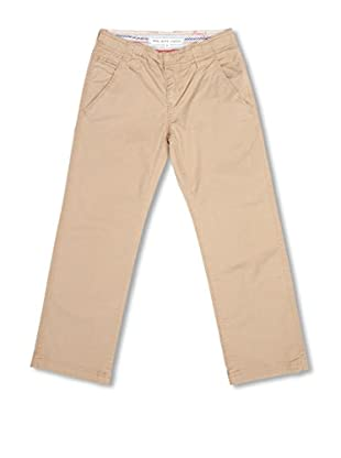 Pepe Jeans London Pantalón Dingo