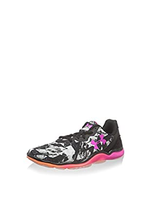 Under Armour Sportschuh W Micro G Sting Tr 2