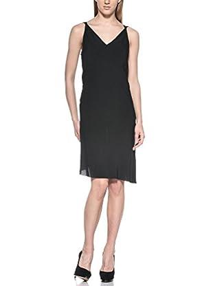 Diesel Kleid