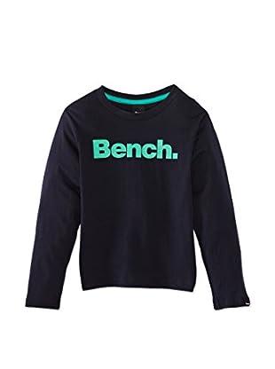 Bench Sweatjacke