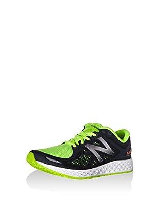 New Balance Zapatillas Deportivas