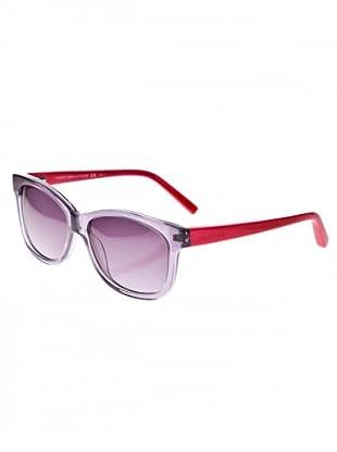 Tommy Hilfiger Sonnenbrille (Lila/Fuchsia)