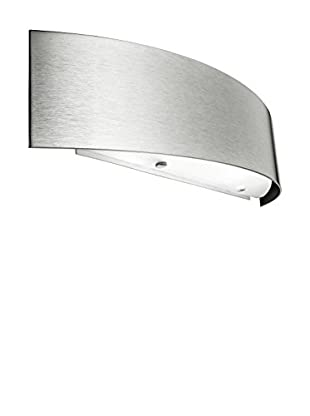 Linea Light Wandleuchte Curve 27