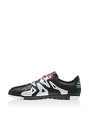 adidas Zapatillas de fútbol 15 3 Tf X