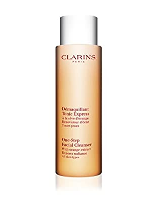 Clarins Desmaquillador Tonic Express 200 ml