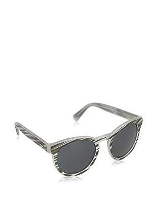Dolce & Gabbana Sonnenbrille 4285_305187 (55 mm) grau