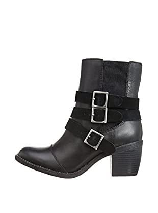 Hush Puppies Stiefelette