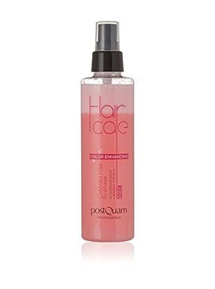 Postquam Haarspülung Color 200 ml, Preis/100 ml: 6.97 EUR