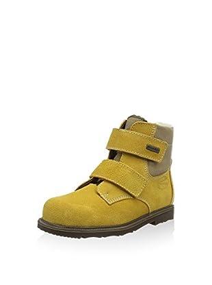 Richter Schuhe Stivaletto Herby