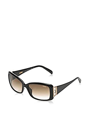Fendi Gafas de Sol 5291/S_001 (56 mm) Negro