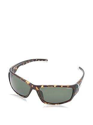 Polaroid Sonnenbrille P7407 (63 mm) braun
