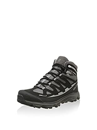 Salomon Scarponcino Outdoor Synapse Snow Cs Wp