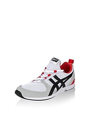Onitsuka Tiger Sneaker Ult Racer