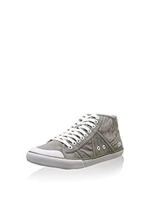 TBS Zapatillas abotinadas Vogues