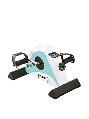 Everfit Pedal-Trainingsgerät WELLY-M weiß