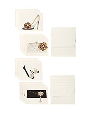 s.e.hagarman Posh Accessory Boxed Collection
