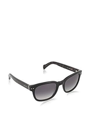 Tommy Hilfiger Gafas de Sol 1305/S 89VBN51 (51 mm) Negro