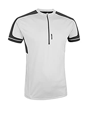 Salewa T-Shirt Val Dry M S/S