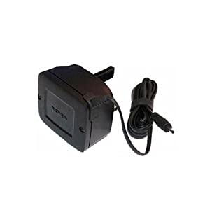 Nokia AC-3N Travel Charger