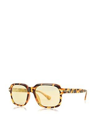Opposit Sonnenbrille 522S-02 (56 mm) braun