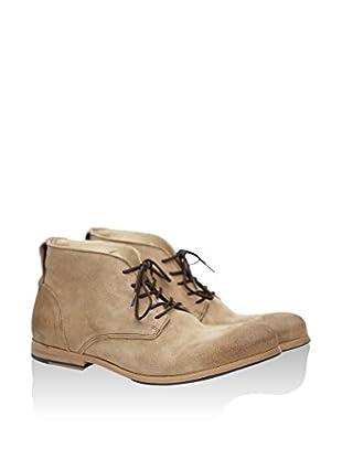Shoe the bear Polacchina Oliver