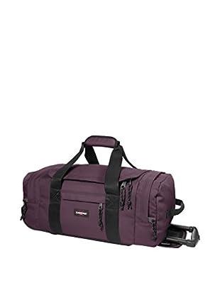 Eastpak Trolley blando Leatherface S  34 cm