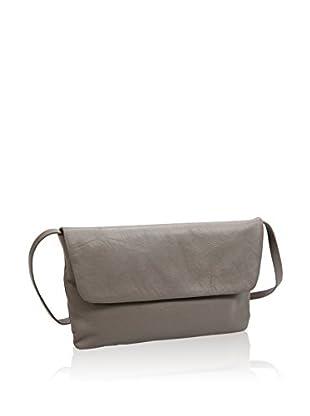 Nava Design Pochette N_Leather