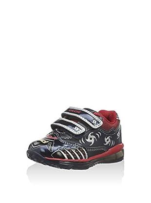 Geox Sneaker B Todo Boy C