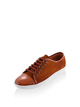 MALATESTA Sneaker MT0527