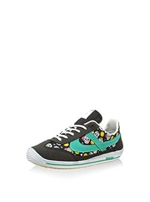 Panam Sneaker 2122