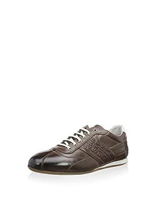 Strellson Sneaker Sinclair Lace I