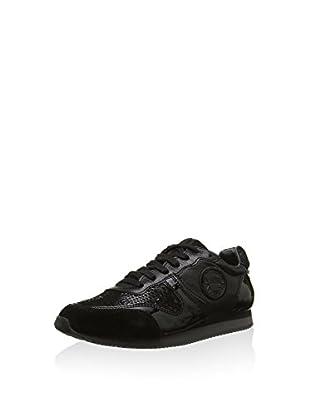 Pataugas Sneaker Idol/S F4b