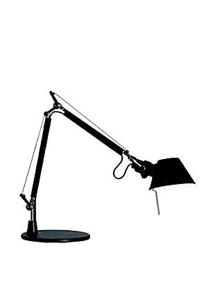 Artemide Lámpara De Escritorio Tolomeo Micro