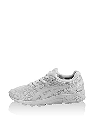 ZZZ_Asics Zapatillas Gel-Kayano Trainer Evo