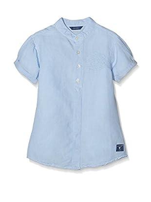 Guess Camisa Niña