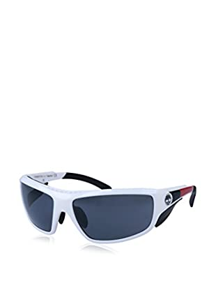 NO DATA IN SABLE Gafas de Sol TB2149 (64 mm) Blanco