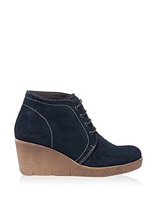 UMA Ankle Boot Ermina