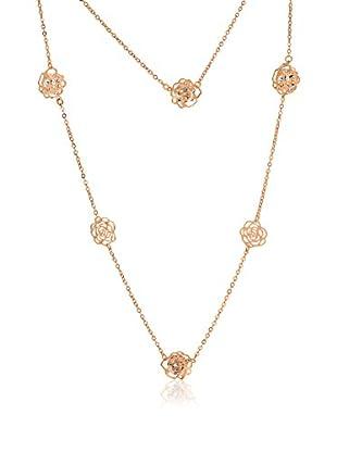 Kute Jewels Halskette Garden
