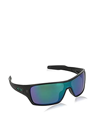 Oakley Occhiali da sole Turbine Rotor (132 mm) Nero
