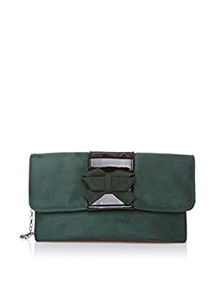 Furiezza Bolso Lazo Banda (Verde)