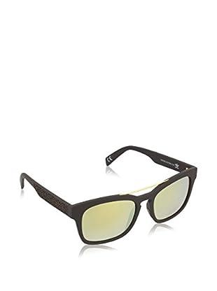 italia independent Gafas de Sol 01969 HERO.009.120 (53 mm) Chocolate