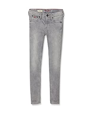 Pepe Jeans London Jeans Snicker