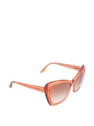 MAX & CO Gafas de Sol 182/SNF71M Rosa Pomelo