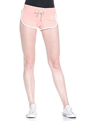 Trussardi Action Shorts