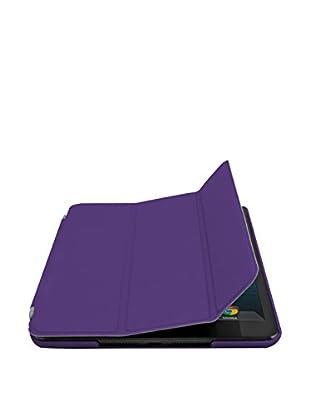 Unotec Funda iPad Mini Hpad-S Morado