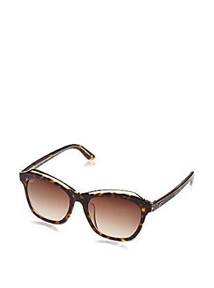 Tod'S Gafas de Sol TO0162- (54 mm) Marrón