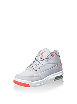 Nike Sneaker Alta Jordan Flight Origin 3 GS