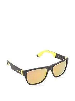 Carrera Sonnenbrille 5002/SP UW26755 (55 mm) schwarz